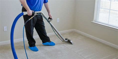 Rug Cleaning Vancouver by Cheap Carpet Furniture Cleaning Vancouver Steam