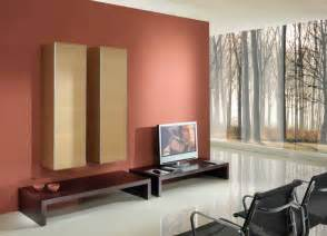 Home Interior Wall Painting Ideas by Interior Paint Colors Popular Home Interior Design Sponge
