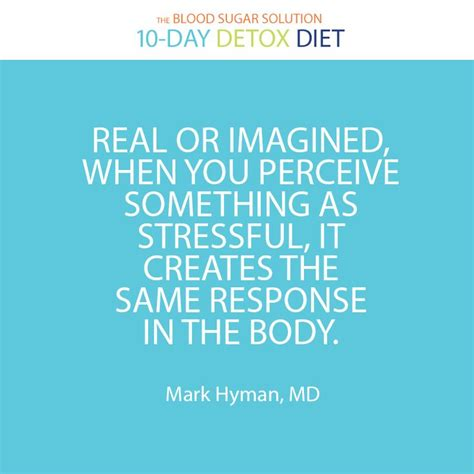 10 Day Detox Diet By Hyman Md by 17 Best Images About The 10 Day Detox Diet Cookbook On