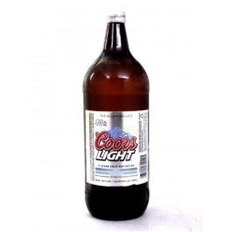 40 oz bud light coors light 40oz bottle liquor mart boulder co