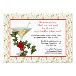 gold paisley cocktail invitation 5 quot x 7 quot invitation card zazzle