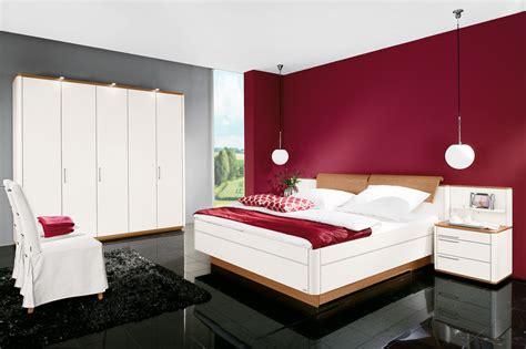 schöne schlafzimmer schlafzimmer