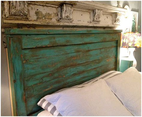 ana white reclaimed wood headboard queen size diy projects
