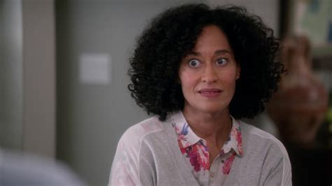 tracee ellis ross on blackish tracee ellis ross quiet rise to comedic fame blog the