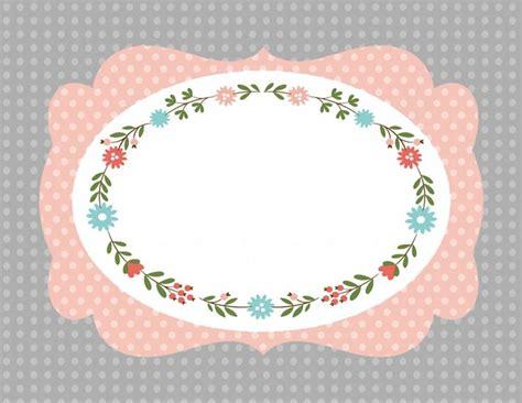 Marmelade Aufkleber Gratis by 25 Best Ideas About Etiketten F 252 R Marmelade On Pinterest