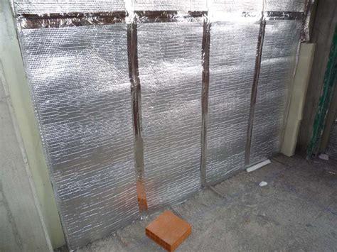 piastrelle isolanti isolante termoacustico per pareti wall all