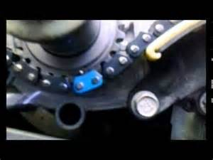 Cadillac Cts Timing Chain Cts 3 6l V6 Timing Chains Replacement Part 4