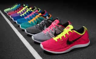 nike shoes shoe jedi nike shoes attribute