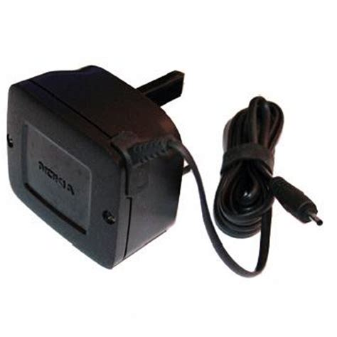 Charger Mobil Nokia Besar nokia wall charger ac 3x ac3x ac 3x for nokia c1 c2 c3 c5 e6 e7 e72