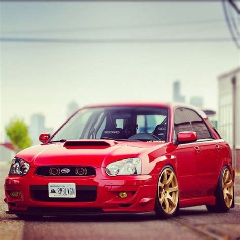 subaru 2004 hatchback subaru wrx hatchback 2013 red www imgkid com the image