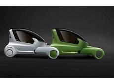 2050 Lamborghini