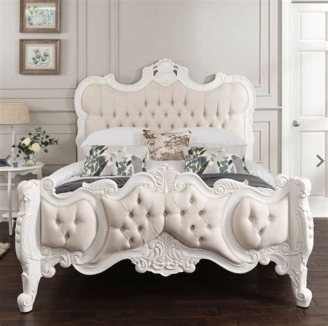shabby chic furniture the fashionable antique homes direct 365