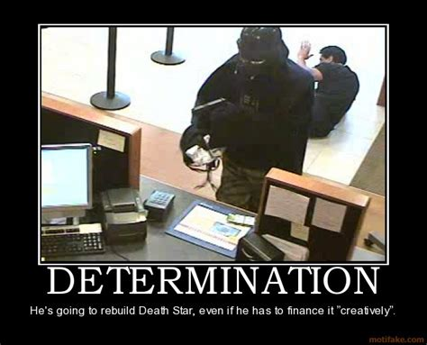 best bank robbery this wars character robbed the bank