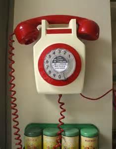 Ballard Design Com get 20 telephone ideas on pinterest without signing up