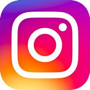 como utilizar instagram en farmacia marketing  farmacias