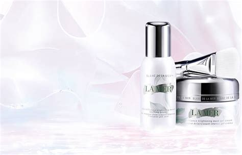 Brightening Mask la mer the brilliance brightening mask set trends