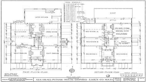 housing floor plans free best open floor plans free house floor plans e floor plans mexzhouse com