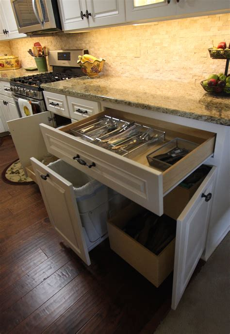 Soft Closers For Kitchen Drawers by Kitchen Add Soft Drawers Soft Self Closing Drawer Slides Slide Glides For Drawers