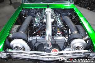 big block chevy turbo kit for sale autos post