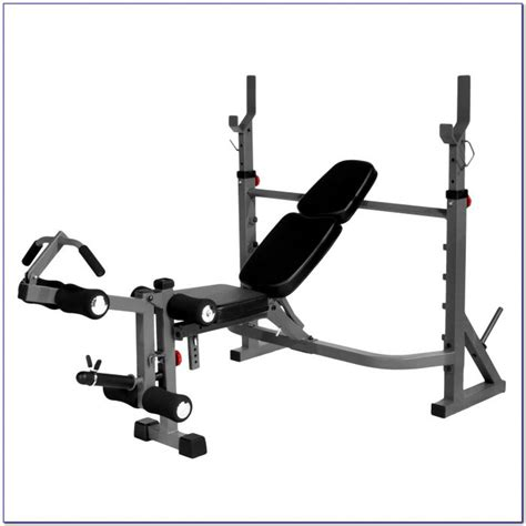 leg exercises on weight bench best weight bench with leg attachment bench home design ideas qvp2v8o2pr106620