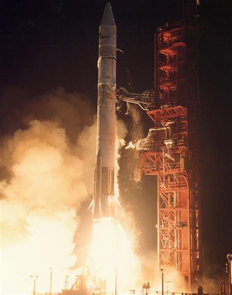 loral space communications wikipedia the free intelsat v f 3 wikipedia