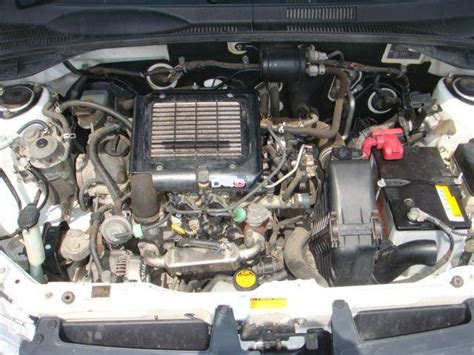 Kondensor Radiator Ac Mobil Toyota Fortuner Diesel 2005 toyota probox photos 1 4 diesel ff manual for sale