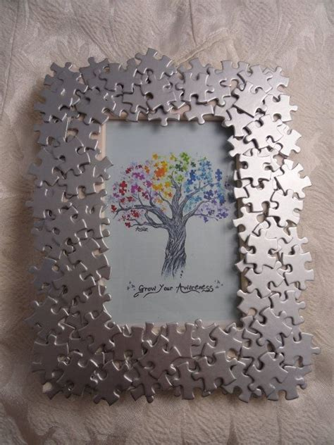 28 best images about handmade photo frame ideas on