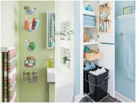 small apartment bathroom storage ideas k 252 231 252 k banyolar i 231 in akıllı 231 246 z 252 mler dekorasyon jeyyu