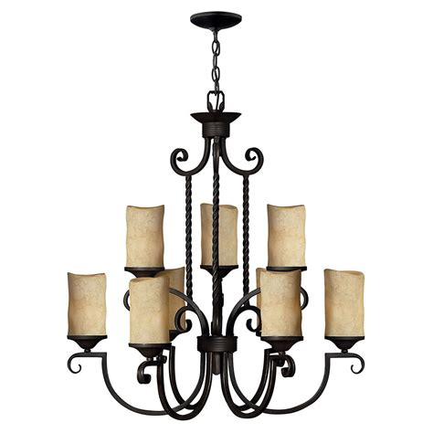 Buy The Casa 2 Tier 9 Light Chandelier By Manufacturer Name 2 Tier Chandelier