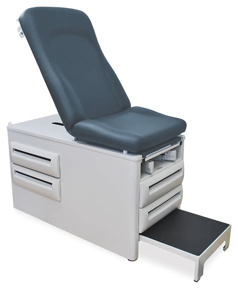 chair with stirrups examination tables office furniture warehouse