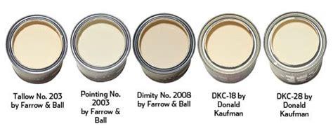 25 best ideas about paint colors on paint walls and valspar