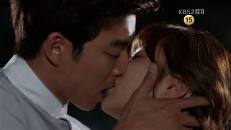 kissing scenes in bedroom korean drama pin by ingrid lopez on korean dramas pinterest