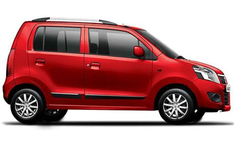 maruti wagon r vxi on road price maruti wagon r vxi price india specs and reviews sagmart
