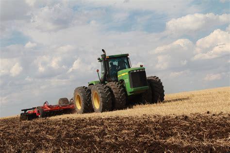 agricole russe aventure russe l agriculture de moscou 224 la sib 233 rie vol 2