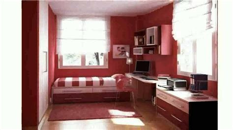 Small Room Decor Ideas Decorating Ideas Small Bedrooms Small Bedroom Design Ideas Small Bedroom Decorating Ideas