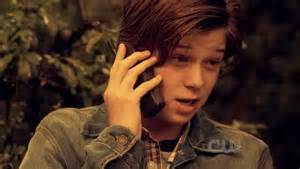 colin ford images icons wallpapers and photos on fanpop