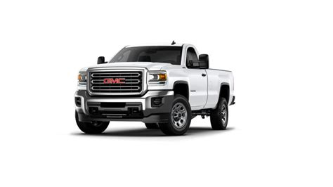 gateway gmc hazelwood new at gateway buick gmc hazelwood