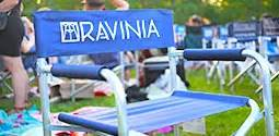 Ravinia Chair Rental by Ravinia Festival Official Site Plan Your Visit