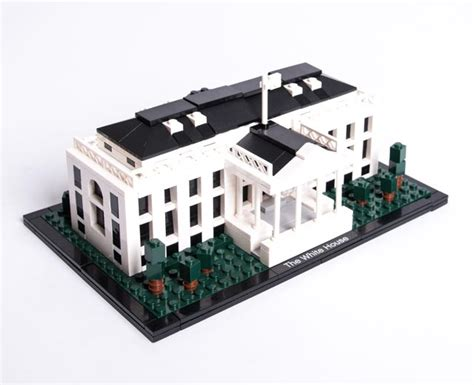 lego architecture white house index of wp content uploads 2016 01