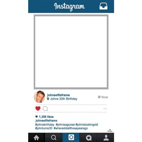 instagram frame template related keywords suggestions for instagram frame