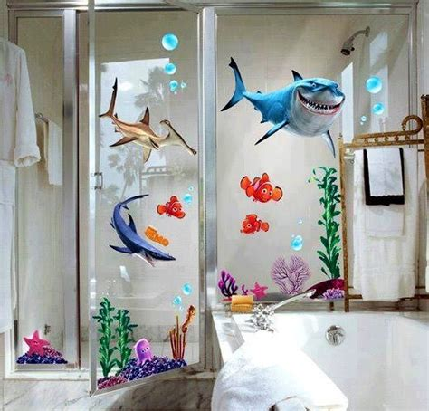 nemo bathroom decor nemo bathroom decor 28 images finding nemo bathroom