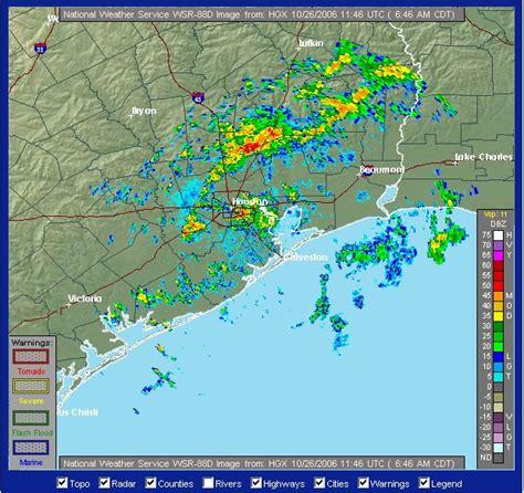 comfort texas weather houston weather radar image