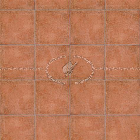 rote kacheln terracotta tiles textures seamless