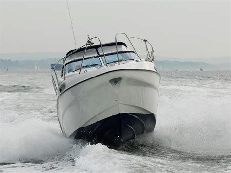 wholesale boats pontoon boat accessories wholesale marine autos post