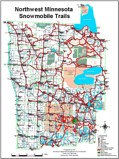 mn county map Quotes