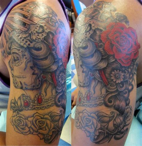 black and grey tattoo artists melbourne 12 best black and grey tattoos i ve done images on