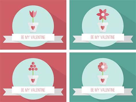 valentine templates photoshop elements birthday card template photoshop gangcraft net