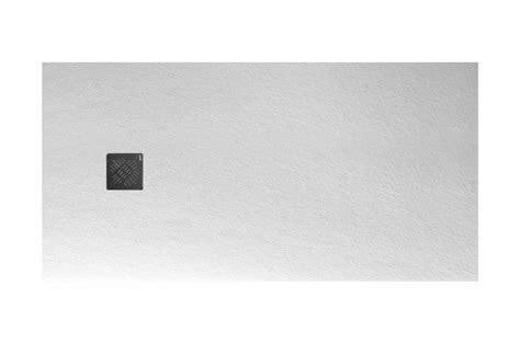 plato ducha rectangular plato de ducha rectangular 120x80 gala
