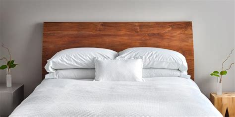 hypoallergenic bedding hypoallergenic bedding your guide to healthy sleep