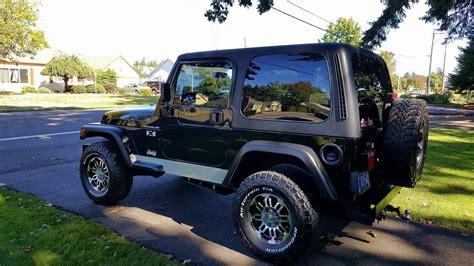 jeep cargurus cargurus jeep carspart